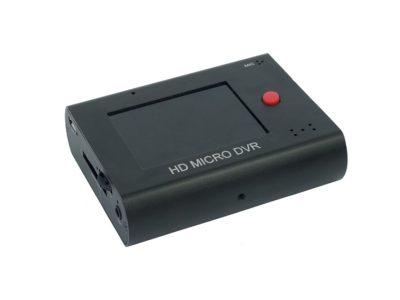 HD Portable Video Recorder
