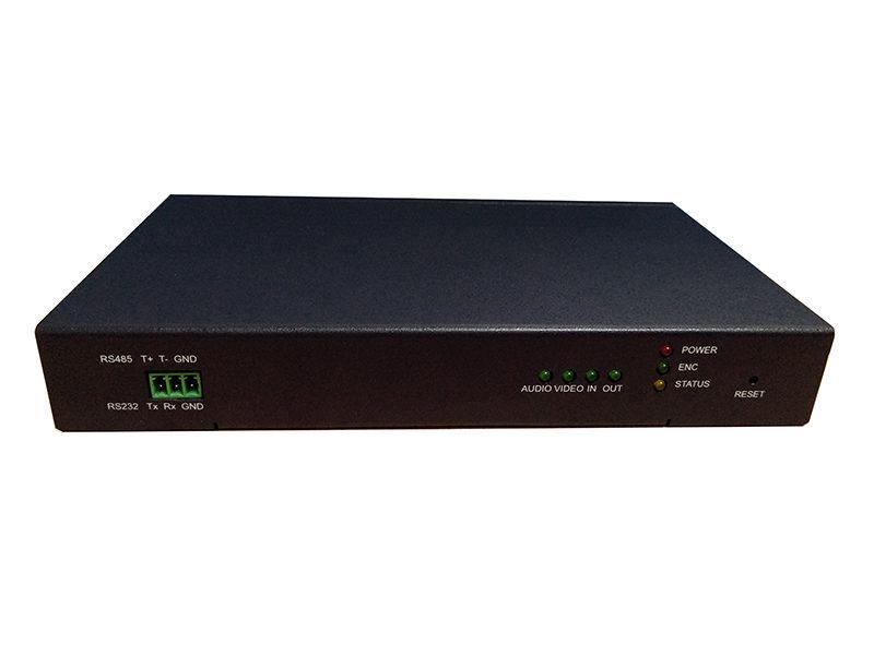 Video Encoder E700