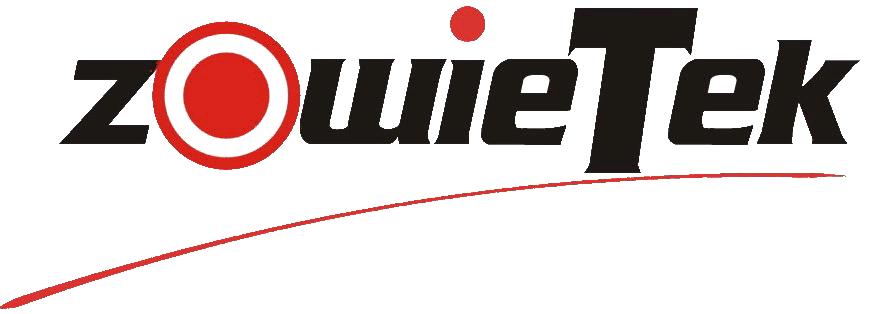 Zowietek Logo