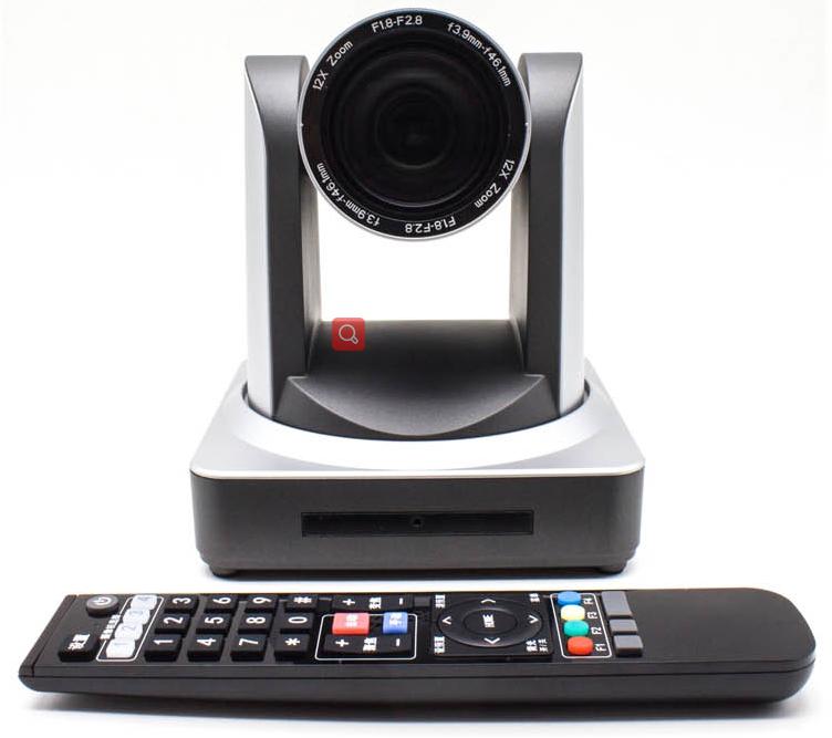 PTZ SDI/HDMI Camera