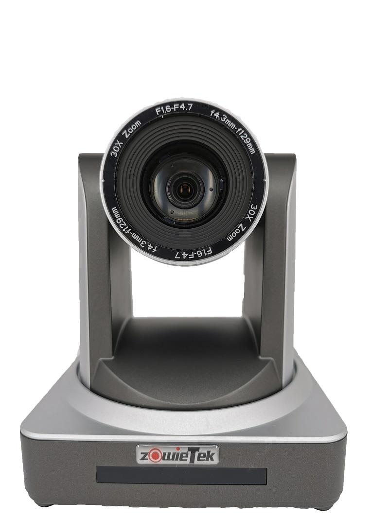 PTZ camera 30X